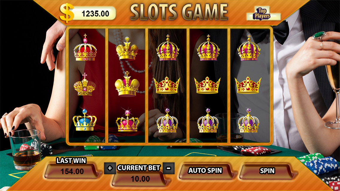 lucky time casino free coins