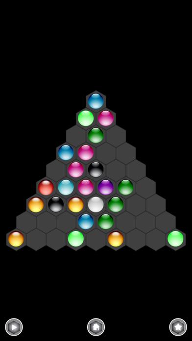 Triangle for iPad iPhone Screenshot 3