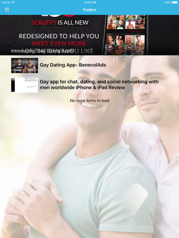 jonquiere gay dating site Gaydar is one of the top dating sites for gay and bisexual men millions of guys like you, looking for friendships, dating and relationships share your interests and hobbies and gaydar will match you up join now for free, browse and message new design, chat rooms and travel plans share photos with public, private or discreet options.