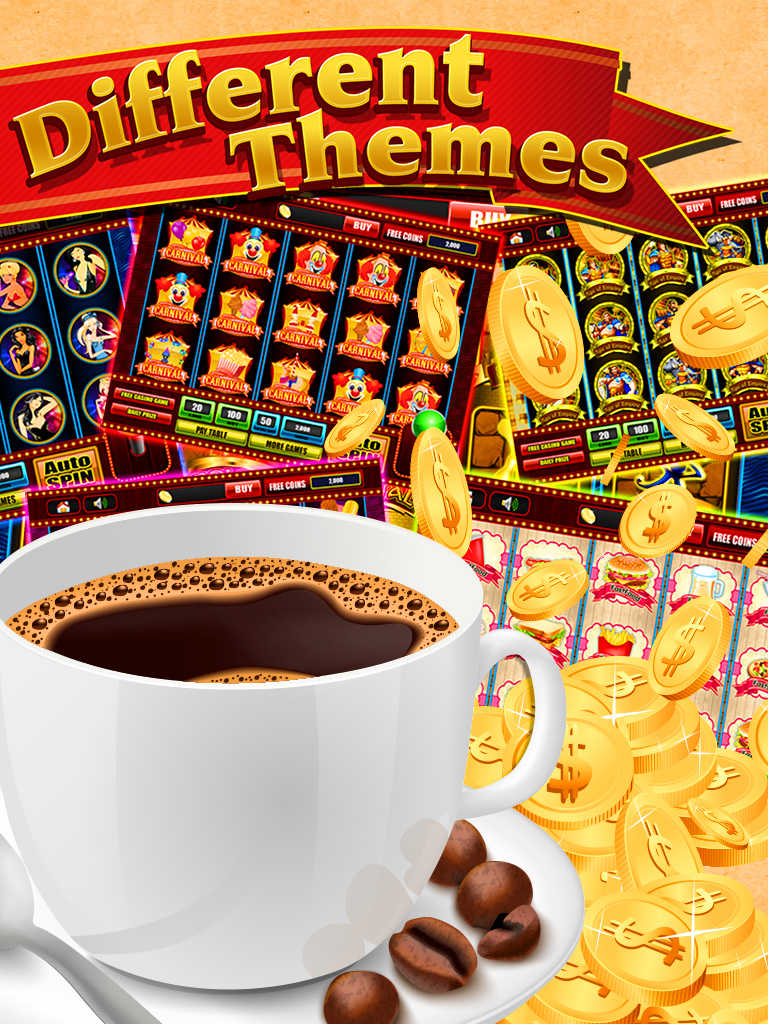 online slot machines for fun dragon island