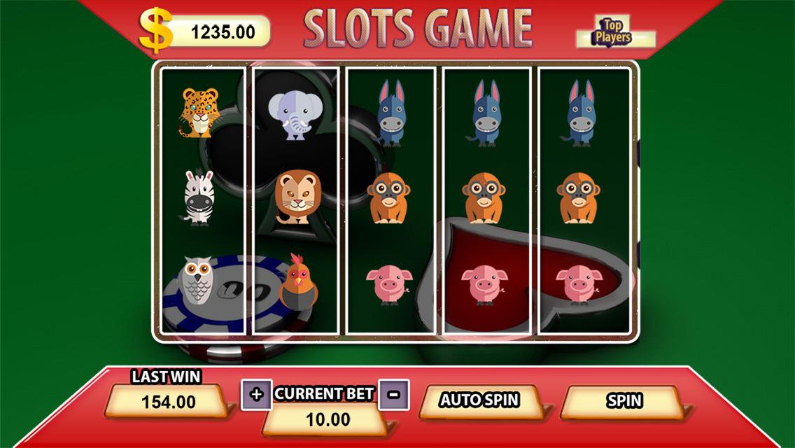 jackpot slots game online maya spiel