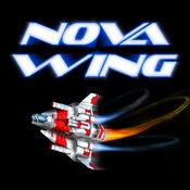 新星之翼 NovaWing