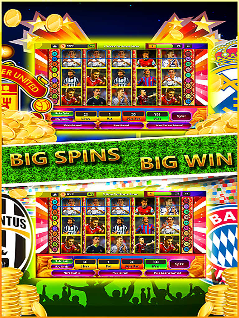 a guide to online casino gambling Mathematically correct strategies and information for casino games like blackjack, craps, roulette and hundreds of others that can be played at online casinos.