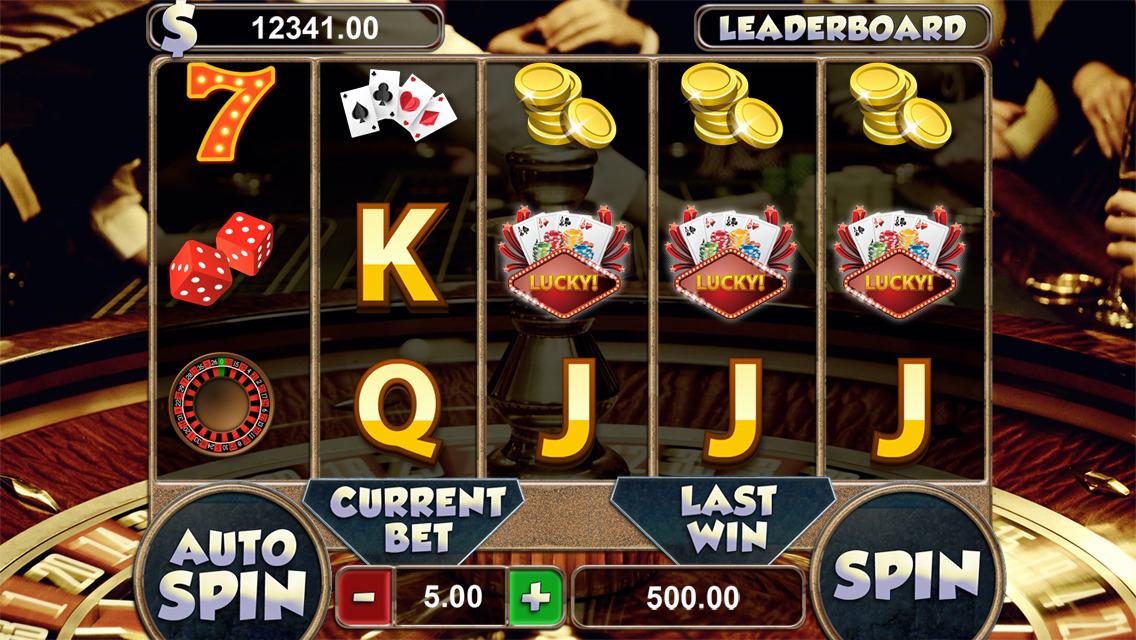 app casino royale 2.0