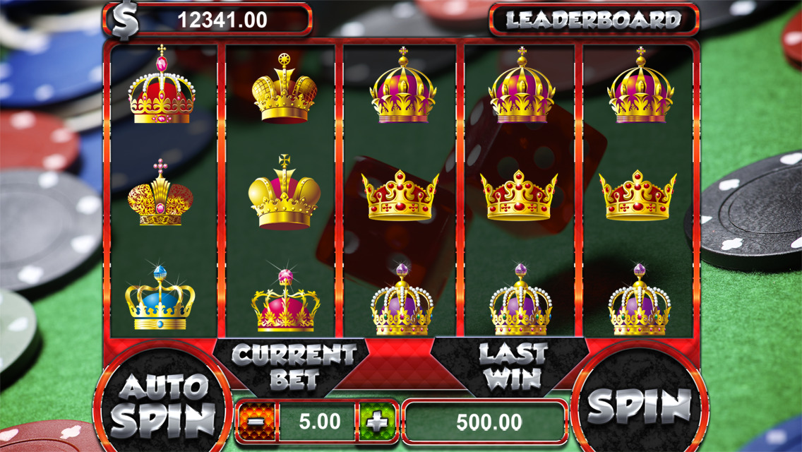 casino royale online watch deluxe slot