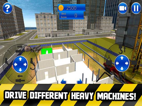 app shopper city building construction simulator 3d full games