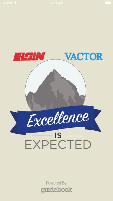 Elgin/Vactor Dealer Meeting-0