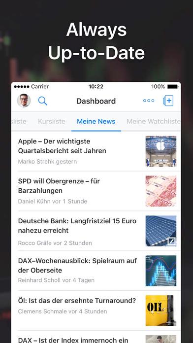 Godmode Anywhere iPhone Screenshot 3