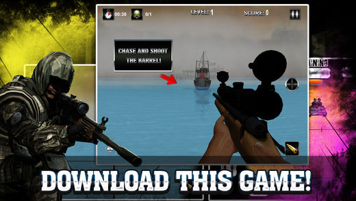 Tanks Big Battle Rush Pro - World War Of Giant Tanks Screenshots