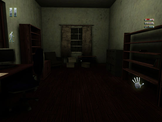 Hills Legend Screenshots