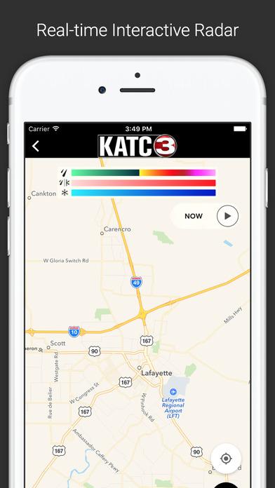 KATC screenshot 4