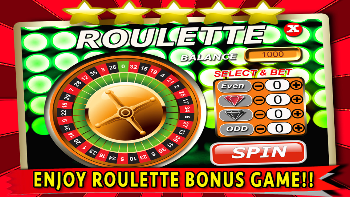 jackpot party casino slots free online royal roulette