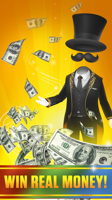 Free Games Win Real Money No Deposit Instant Win