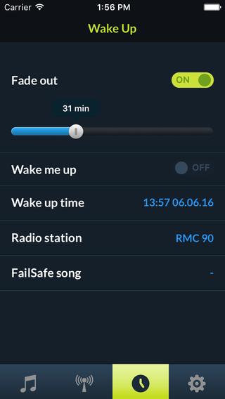 Ascolti! iPhone Screenshot 4