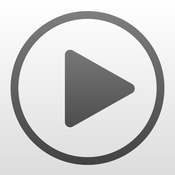 Free Music & Video Player