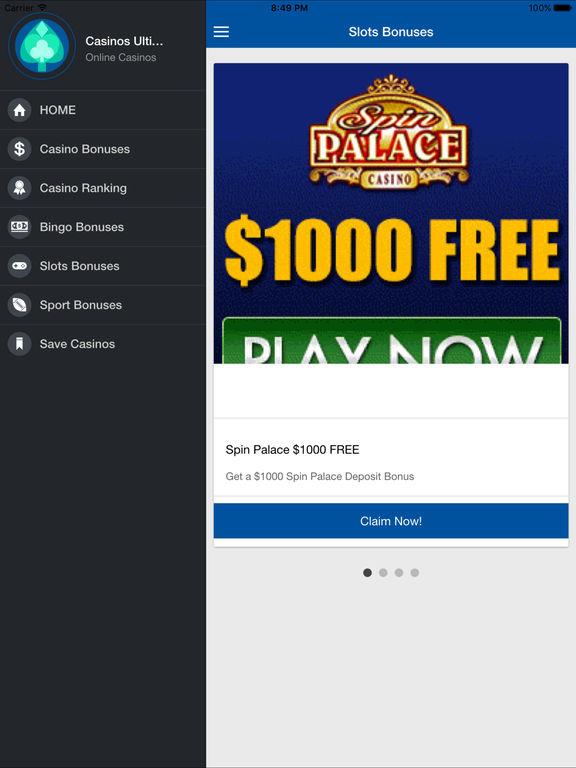 free online casino bonus codes no deposit poker american 2