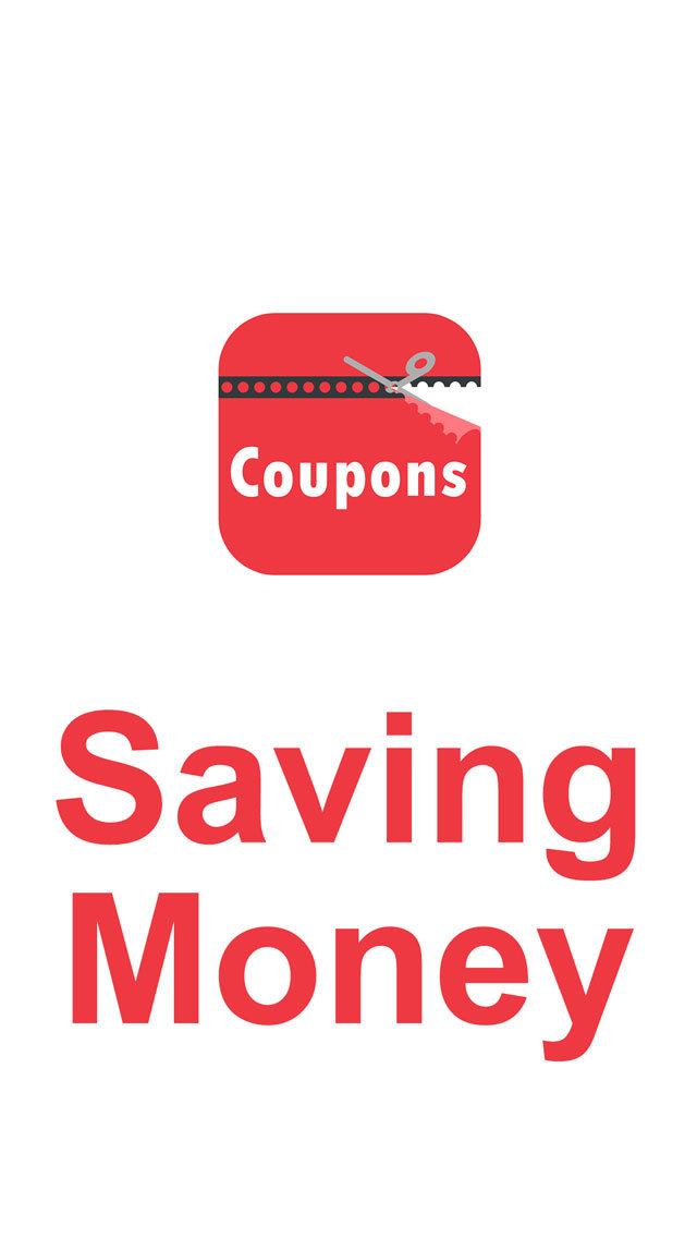 Swisscolony com coupon code