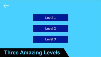 Screenshot 2 Easy Darts 3D