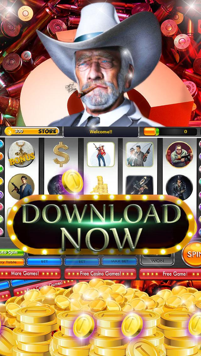 Romance casino fruit cocktail casino