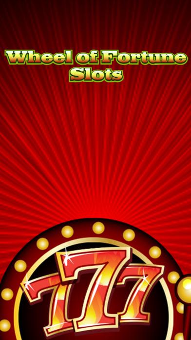 Screenshot 1 -7- игровые аппараты онлайн — игровые автоматы на деньги: интернет казино игральные автоматы