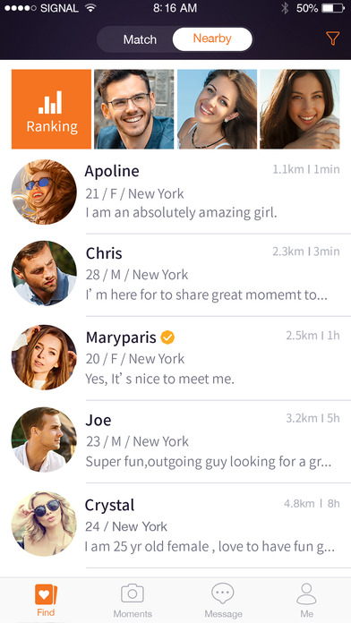match & flirt with singles in jerome ‎read reviews, compare customer ratings, see screenshots, and learn more about hukup - free dating app to meetup, match, flirt and hookup with sexy local singles.