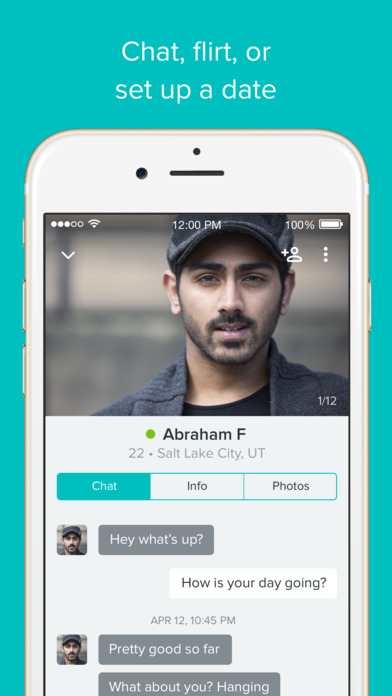 hi5 dating Hi5 is a social networking website targeted at a general audience interested in flirting, dating and making new friends if you visit tagged's website today, which is another social network.