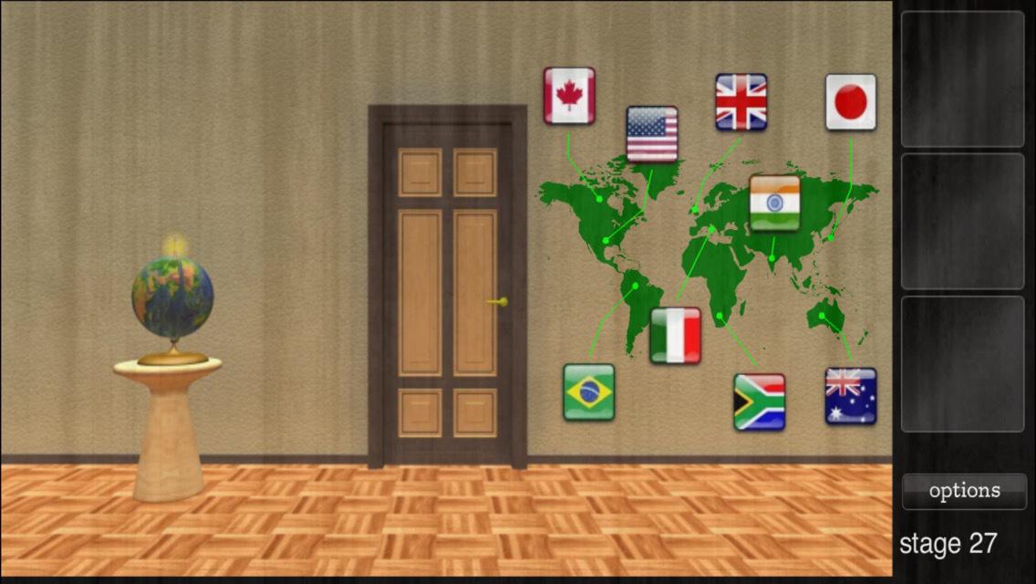 100 Doors And Rooms Horror Escape 3 | doors rooms horror