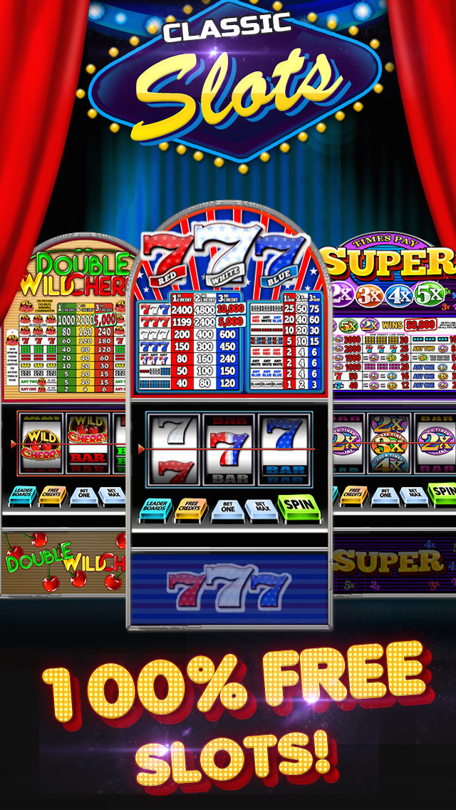 Canada players casinos online