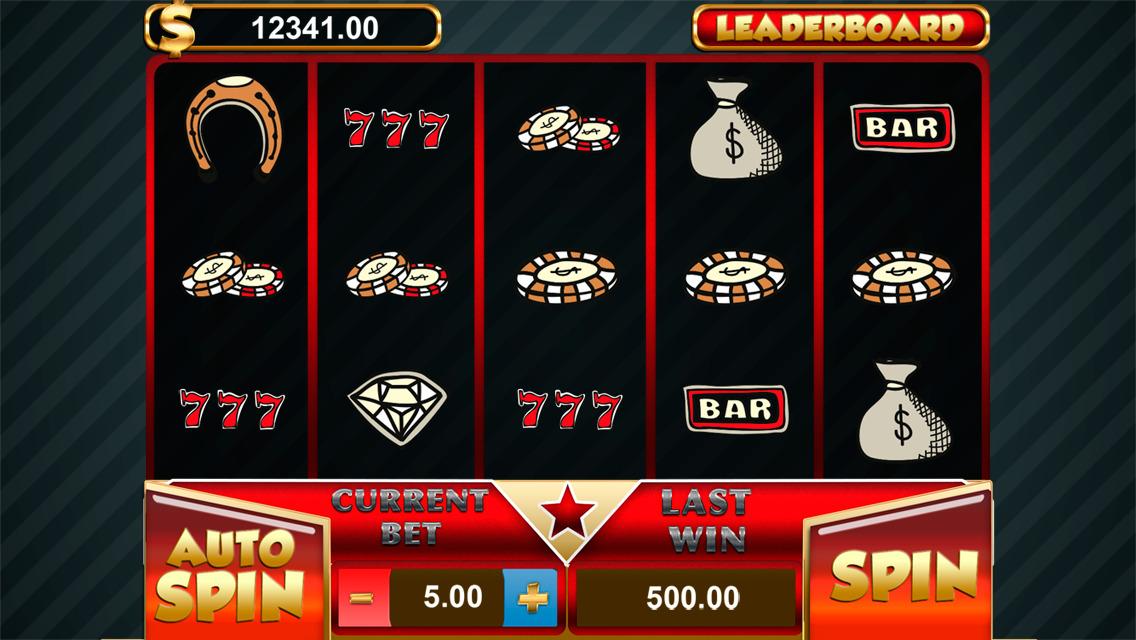 casino free online movie www 777 casino games com