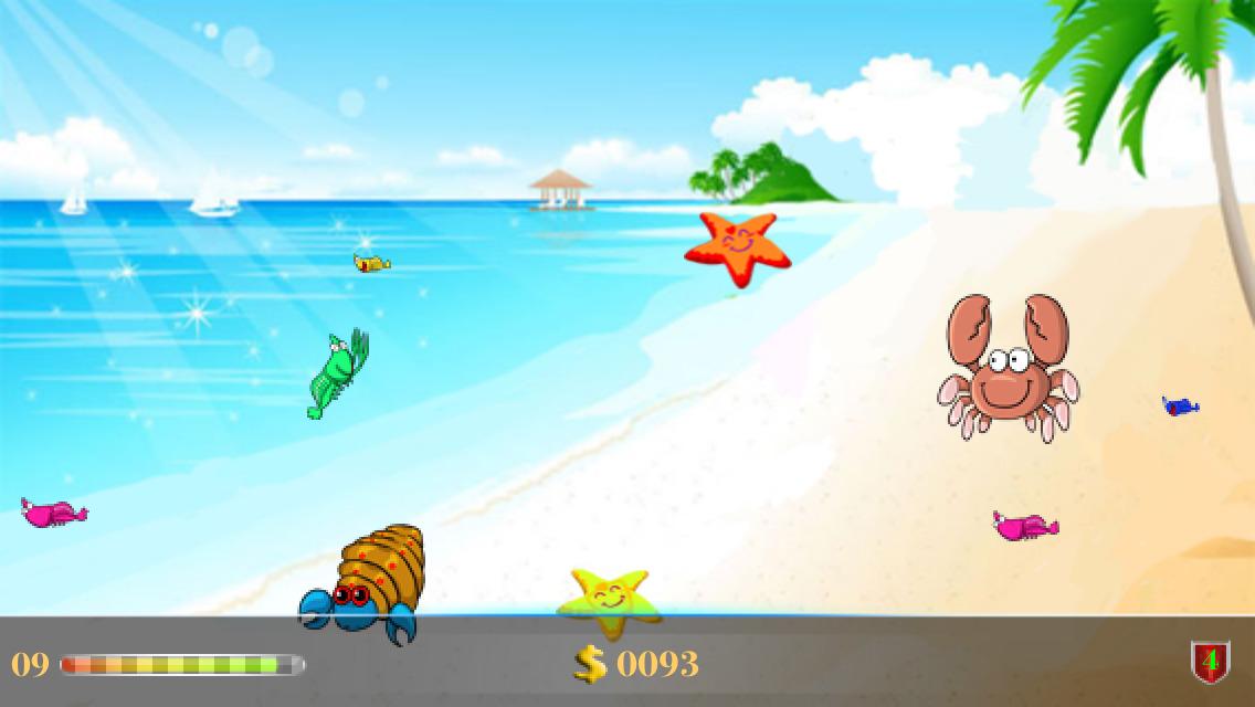 App shopper ace fishing paradise sport fishing games games for Sport fishing games