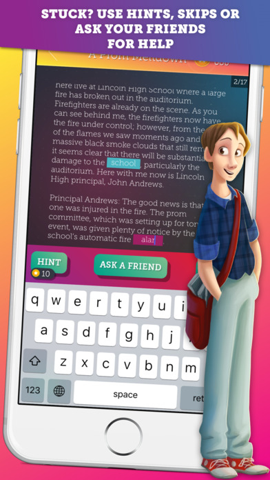 Dating sims iphone
