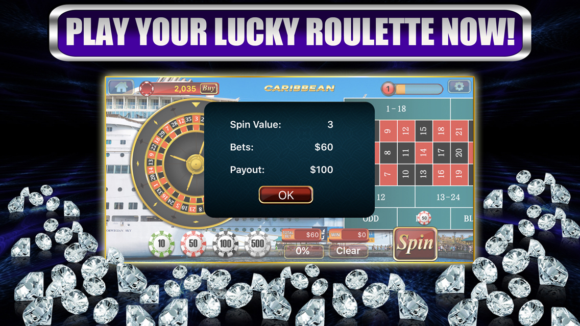 slots online free games royal roulette