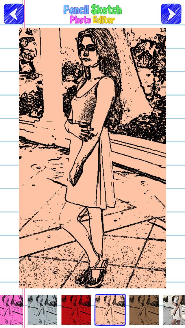 用铅笔画龙头步骤图片