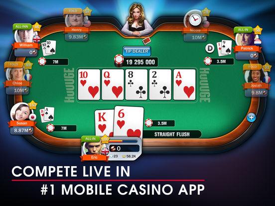 Die besten online casino artikel