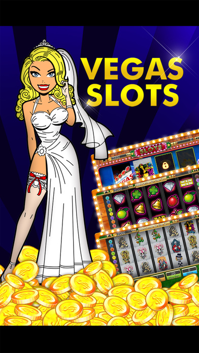 casino slots online fast money