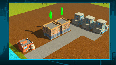 My City Builder 3D screenshot 4
