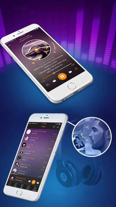 musique lecteur musique lecteur mp3 fr app download. Black Bedroom Furniture Sets. Home Design Ideas