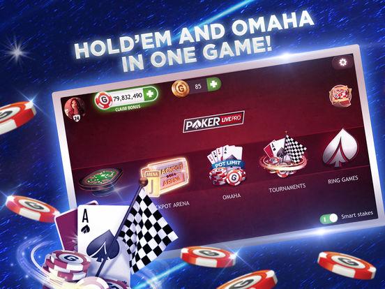 internet-kazino-s-okerom-tehasskiy-holdem