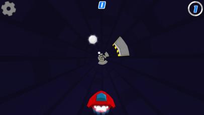 SpeederRun screenshot 3