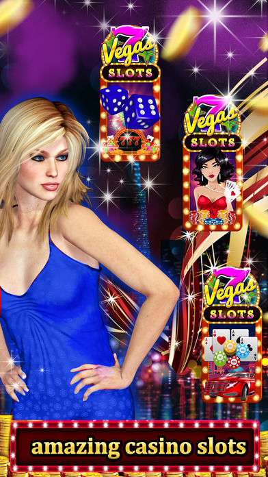 free slot play hollywood casino