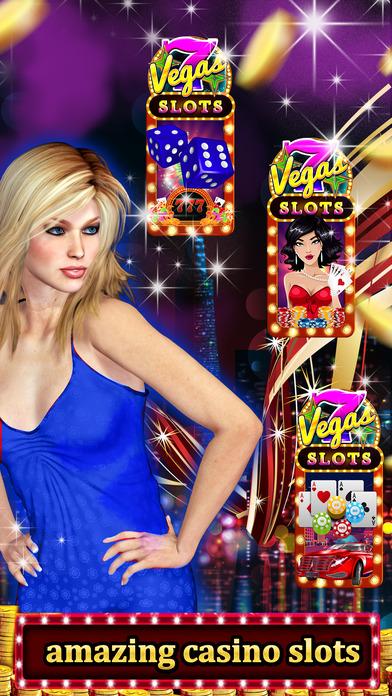 free online slots zeus 2