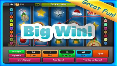 Казино интернет игровые автоматы на деньги бесплатно играть флеш игровые автоматы crazy mo