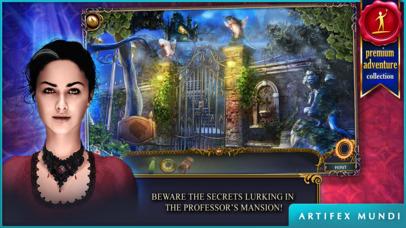 Demon Hunter: Chronicles from Beyond (Full) screenshot 1
