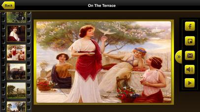 English Masterpieces screenshot 3
