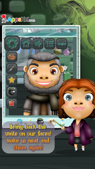 slot machines top secret play for free