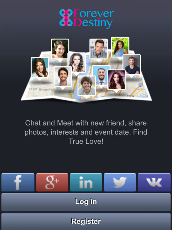 Online dating show singapore airlines 10