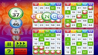 Social Bingo - Unbelievably Fun-1