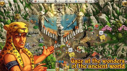 Viking Saga: Epic Adventure (Premium) screenshot 1