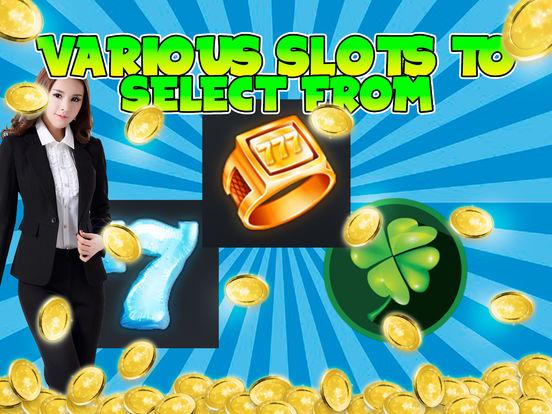 slot machine games online  app