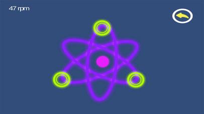 Fidget Spinner screenshot 5